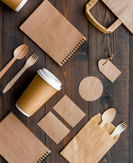 Développer son image de marque grâce aux objets publicitaires