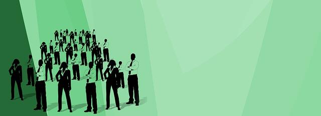 Que savoir du marketing vert ou green marketing?